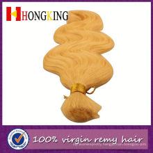Spanish Wave Hair Bulk 2014 New