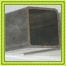 Gewicht von ms Quadrat Rohr / Rohr