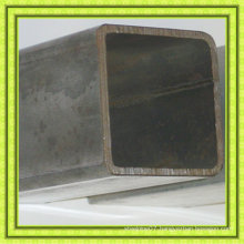 weight of ms square pipe/tube
