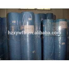 jumbo automatic blanket wash cloth rolls