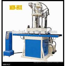 Сервоприводы и автоматические вертикальные пластиковые машины инъекций 200т