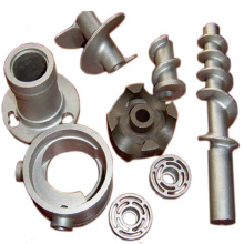 Own Mould Factory Superior Product Quality Aluminium Housing Pressure Die Casting