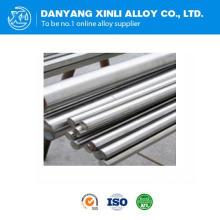 Nickel-Kupferlegierungs-Nickelstab (Monel 400) (ASTM B164)