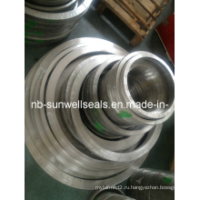Внутреннее кольцо для спиральной прокладки Asme (SUNWELL SW600)