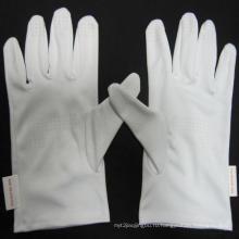 Перчатки из микрофибры (SG005)