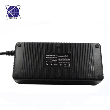 18v+25a+power+supply+CE+FCC+adapter+450w
