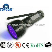 51 led uv light led torch