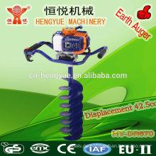 HY-DR670 hohe Qualität mit Competitiveprice Eis Schnecke