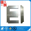 Strong Adhesive Silicone Electric Sheet Core For Electromagnetic Switch