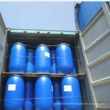 CAS No. 205-788-1 for SLES 70%
