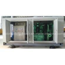 Air Booster High Pressure Air Compressor
