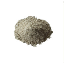 Supply L-Threonine 98.5% for Feed China
