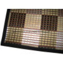Бамбуковые ковры Бамбуковые коврики (A-57C)