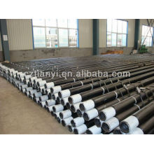 Petroleum casing pipe/oil casing pipe API 5CT K55 for sale