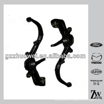 MAZDA 6 WAGON Auto ATV Steering Knuckle Arm OEM:GR1A-33-030/GR1A-33-020