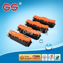 Bestseller Produkte in Amerika CRG 318 718 Tonerkartusche Importeure für Kanon