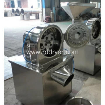 High precision Grinding Machine