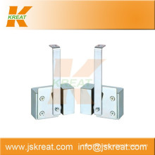 Elevator Parts|Safety Components|KT51-088 Elevator Safety Gear|elevator automatic rescue device