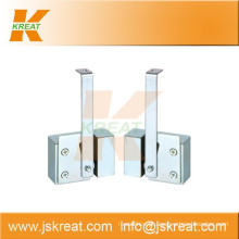 Elevator Parts|Safety Components|KT51-088 Elevator Safety Gear