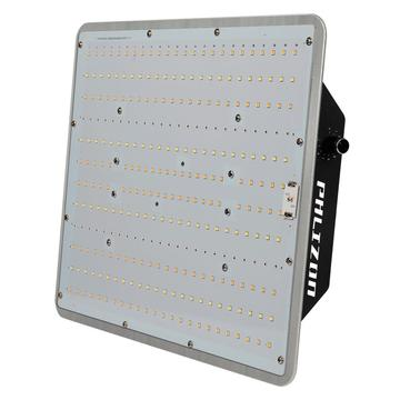 Led Grow Plant Light para planta médica de interior