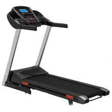 2015 fitness 2.0pH motorizado de esteira (YEEJOO-F18)