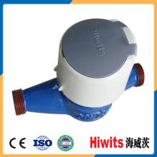 Hiwits Multi Jet Remote Digital Water Meter