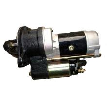 Стартер двигателя Weichai QDJ265F