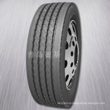 China manufacturer Truck Tires 315/70R22.5