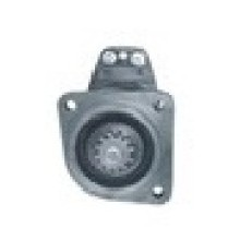 BOSCH STARTER OEM NO.19024184 for RVI