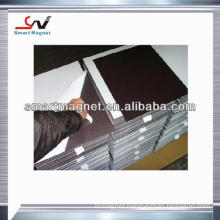 hot sale high energy smart great stock magnetic sheet