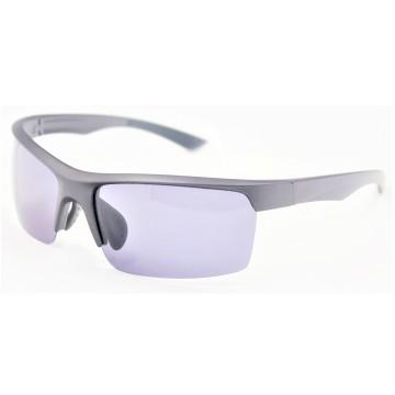 Gafas de sol deportivas para hombres UV400 lentes polarizadas-16305
