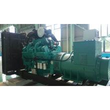 Дизельный генератор Cummins 600кВА с генератором Стэмфорда