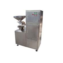 Coconut powder making machine grinder\pulverizer sunflower grinding machine\poppy seed hammer mill milling machine