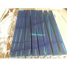 light reflector panel for sale