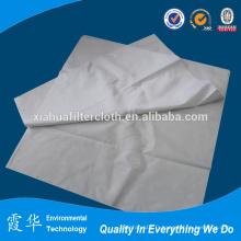 Chine fournisseur tissu pour filtres