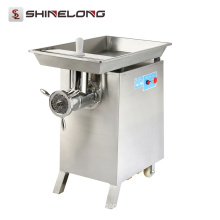 F057 Counter Top Automatic Electric Meat Grinder
