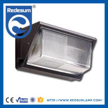 hot sales commercial IP65 60w led wall lights with glass lens