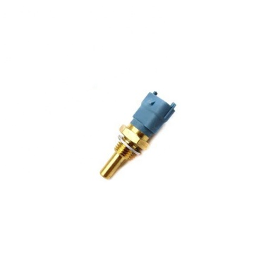 612630060035 Weichai WP12 Sensor Suhu Air