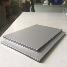 All Fire-proof Level Aluminum Composite Panel