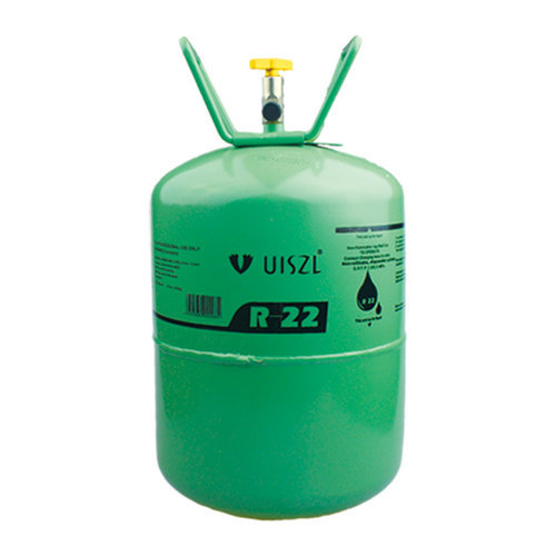 R22 Refrigerant HCFC Replacement
