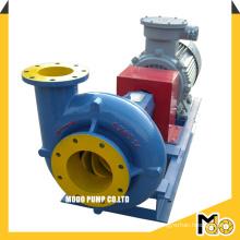 Centrifugal Horizontal Drilling Sand Pump