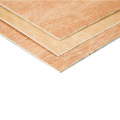 12mm Furniture Grade Commercial Plywood
