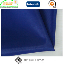 High Quality PVC Coated 100% Nylon 420d Oxford Cloth for Bags
