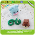 Kenmerkend Chinese Dierenriem Diverse Animal Shaped Eraser