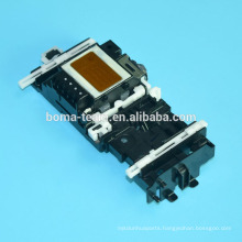 100% compatible original print head for brother 990a4 DCP 145C DCP 165C DCP-375CW MFC290C,Try me on !!!