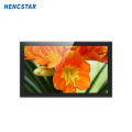 21,5 Zoll Open Frame Embedded Touch-LCD-Display