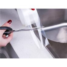 Waterproof Mildew Sealing Tape