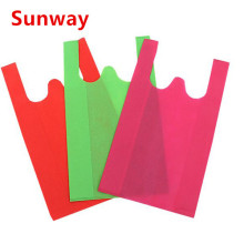 Cheap Non Woven Tote Bag
