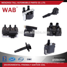Automobile parts ignition coil pack micra k12 ignition for mazda rx8 lada hyundai toyota land cruiser hilux distributor