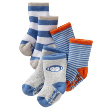 OEM Cotton Sock Baby with High Quality